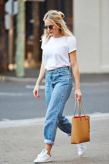 Pinterest / Trend 2 Wear