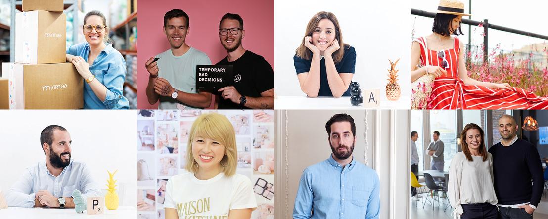 Motivos por los que una pequeña empresa debería invertir en Pinterest
