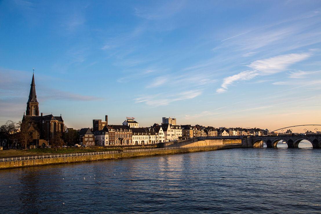 Nederland - Maastricht