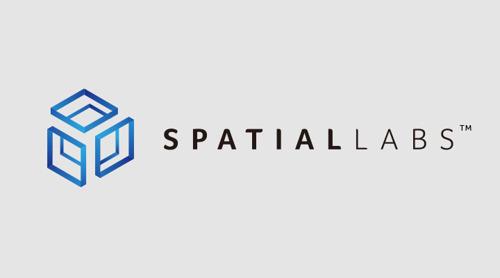 宏碁發表SpatialLabs 為ConceptD創作者開拓全新3D立體體驗