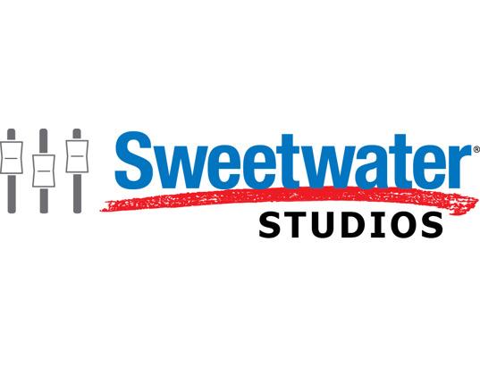 Sweetwater Studios press room