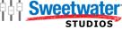Sweetwater Studios logo