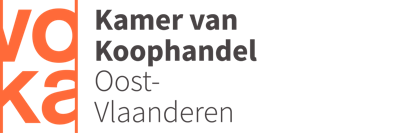Voka Kamer van Koophandel Oost-Vlaanderen