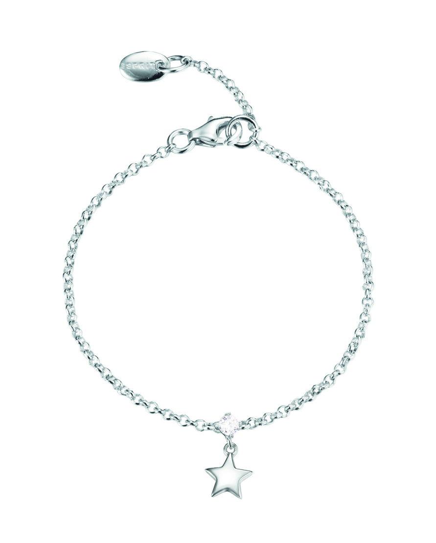 ESPRIT - Twinkle star armband KIDS  - 69 euro