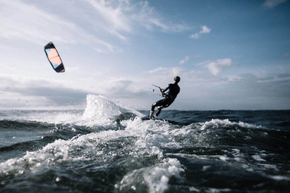 5 deportes acuáticos que deberías estar practicando