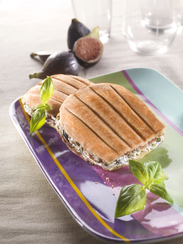 Tefal Snack Collection € 84,94