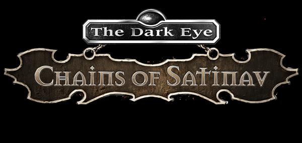 Preview: The Dark Eye: Chains of Satinav et The Dark Eye: Memoria sortiront sur consoles le 27 janvier
