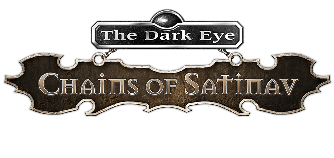 The Dark Eye: Chains of Satinav et The Dark Eye: Memoria sortiront sur consoles le 27 janvier