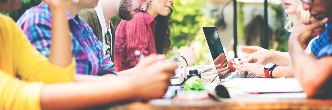 5 básicos del marketing digital que las universidades deberían enseñar