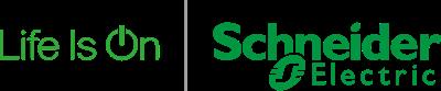 Schneider Electric Belgium perskamer