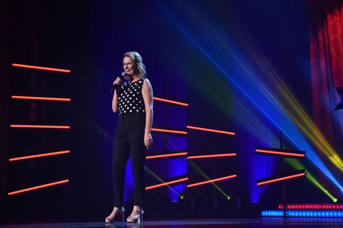 MICF 2017 Opening Night AnneEdmond_jimleephoto.jpg