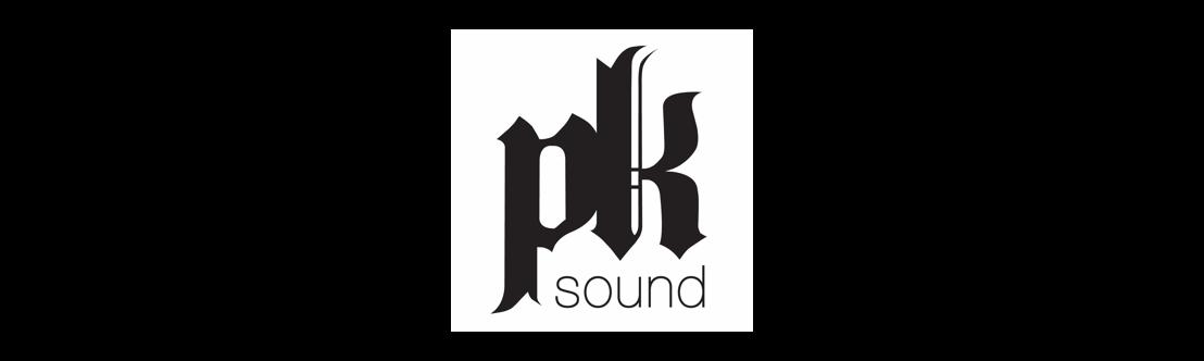 PK Sound Appoints Paul Freudenberg to Vice President of Global Business Development