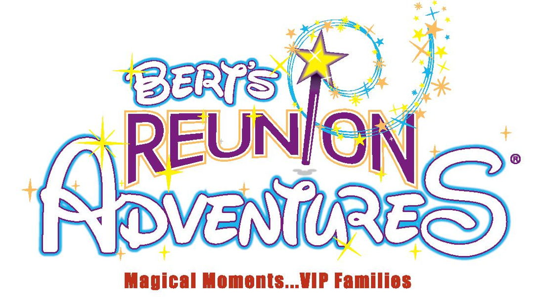 Bert s Big Adventure logo-page-001