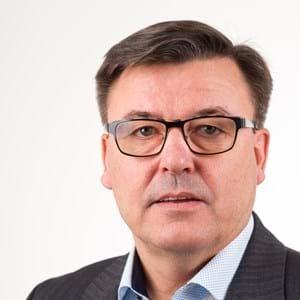Wolters Kluwer Belgique : «La COVID-19 a accéléré la digitalisation chez les experts-comptables»
