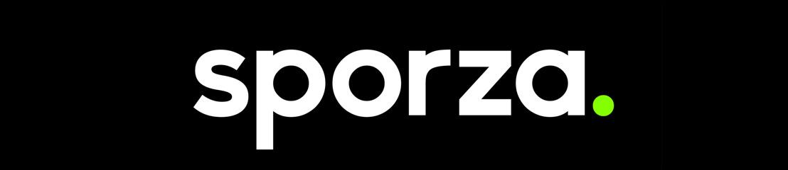 Sporza versterkt aanbod met EK's voetbal, basketbal en hockey