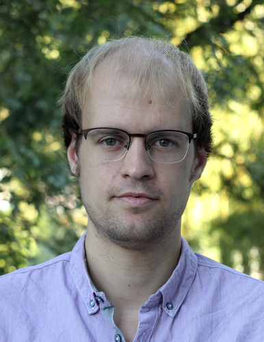 VUB researcher receives Outstanding Early Career Scientist Award from EGU