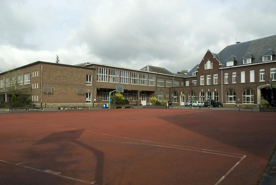 EDF Luminus wint de aanbesteding van katholieke scholen in Vlaanderen en het Brussels Gewest voor de levering van elektriciteit en aardgas