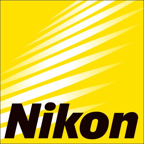 David Yarrow, gerenommeerd kunstfotograaf uit Groot-Brittannië, aangekondigd als nieuwe Europees ambassadeur van Nikon