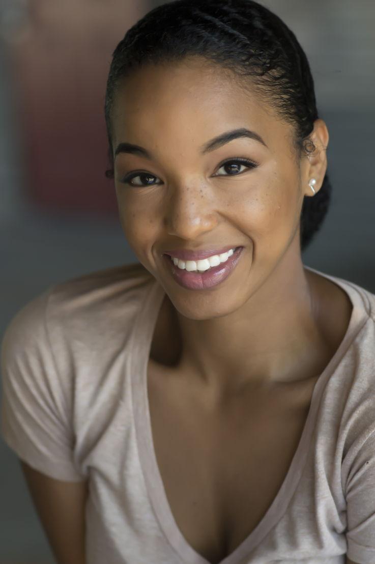 Ayana Reed