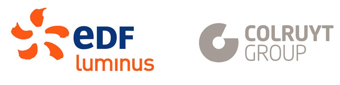 WE-Power et EDF Luminus inaugurent trois éoliennes à Spy