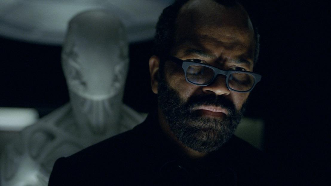 Eerste trailer Westworld seizoen 2