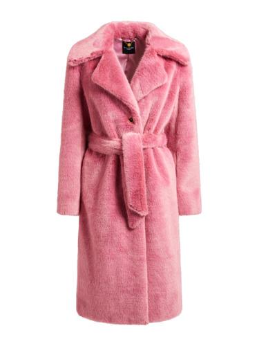Marciano GUESS - FW21 - Packshots womenswear