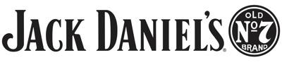Jack Daniel's sala de prensa