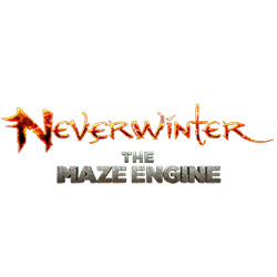 Neverwinter: Guild Alliances Arrives on Xbox One!