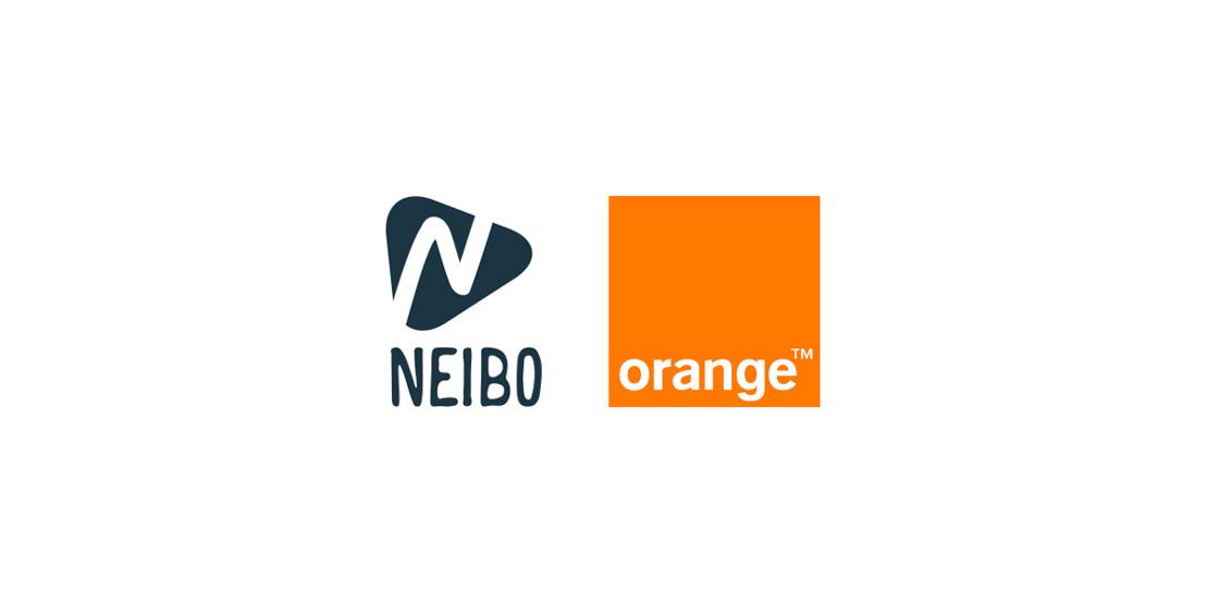 Orange Belgium verwelkomt met Neibo een nieuwe virtuele operator op zijn netwerk