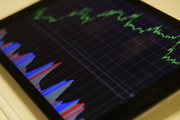 Preview: Adyen reporta un crecimiento del 27% en transacciones en línea durante el 2020