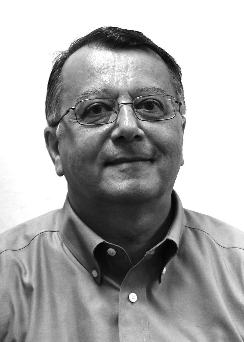 Benoit Roisin