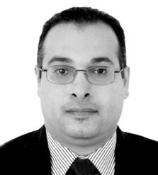 Wesam Gamal