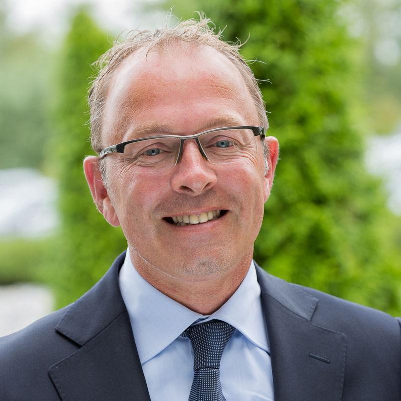 Gertjan Breij