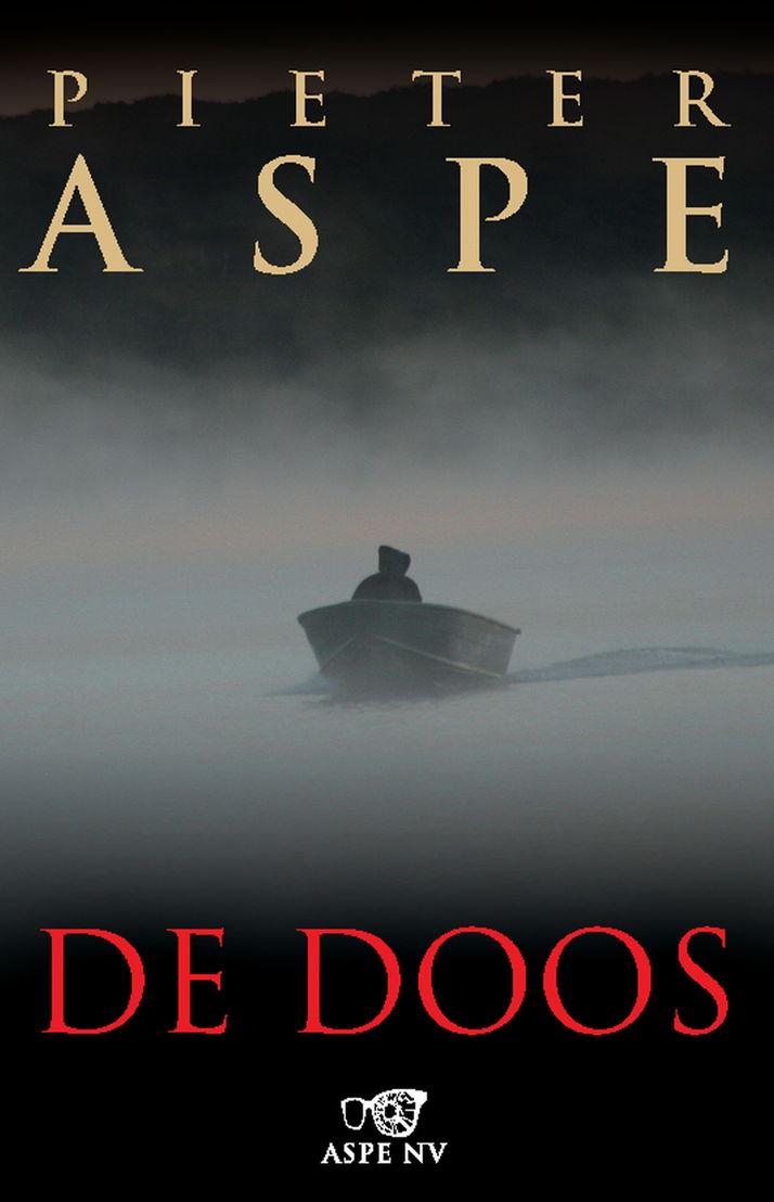 Cover De doos
