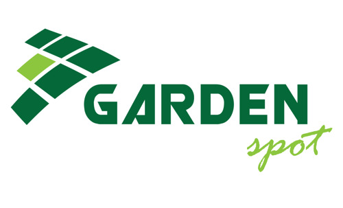 EXHIBITOR INTERVIEW: GARDEN SPOT