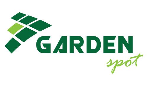 Preview: EXHIBITOR INTERVIEW: GARDEN SPOT