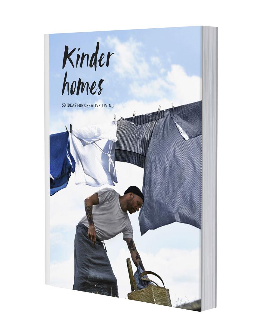 IKEA_ANVÄNDBAR - KINDER HOMES_55_19,99