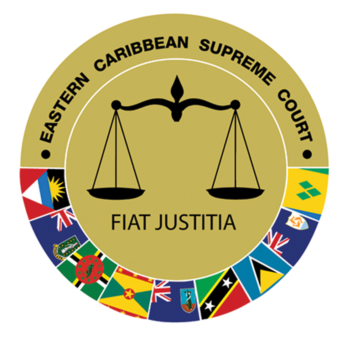 EASTERN CARIBBEAN SUPREME COURT UNVEILS SENTENCING GUIDELINES FOR PUBLIC CONSULTATION