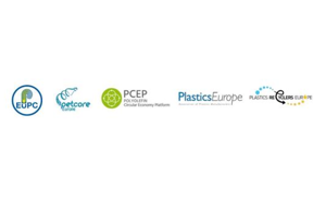 Preview: Plastics value chain restates its commitment to Circular Economy Package