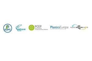 Plastics value chain restates its commitment to Circular Economy Package
