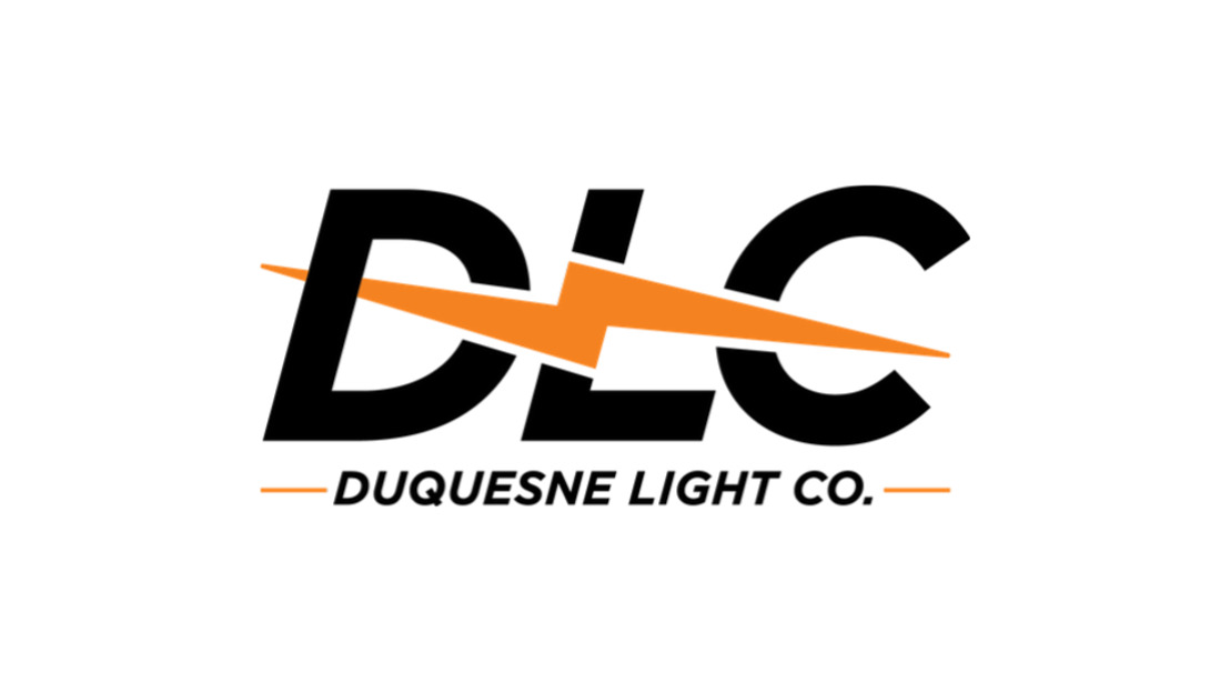 Duquesne Light Company and IBEW Local 29 Reach Contract Agreement