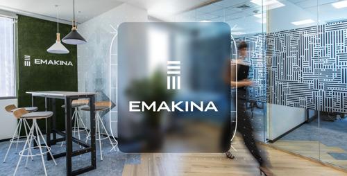 Emakina étend sa présence à l'international avec un nouveau bureau au Qatar