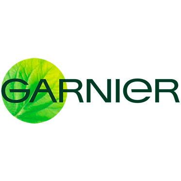 Garnier pressroom