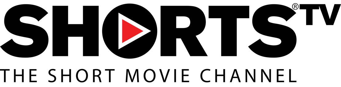 Telenet en ShortsTV zetten samenwerking verder.