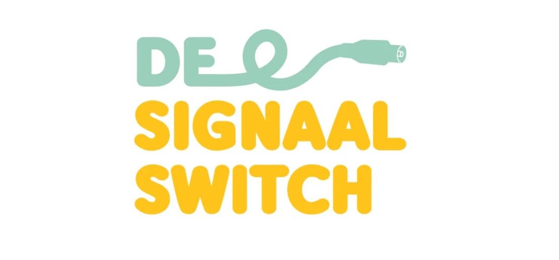 Telenet schakelt analoge televisiesignaal via de kabel af in regio Lochristi en Beringen