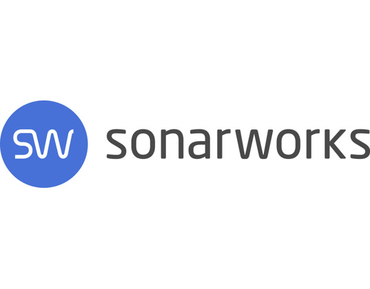 Sonarworks press room