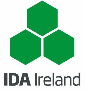 Ireland Becomes an International Laboratory for Blockchain Projects in Ag-Tech