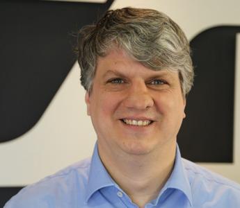 Interview mit Dr. Andreas Wilzeck, Vorsitzender des LIPS-Konsortiums, Manager Spectrum Policy and Standards bei Sennheiser