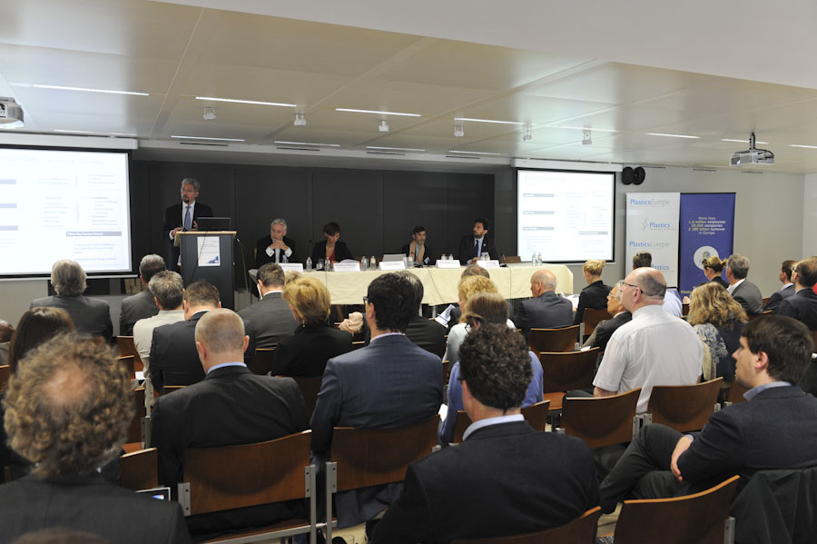 Building and Construction sector for growth? session
