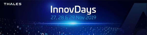 Preview: Développement d'une infrastructure de télécommunication quantique en Europe